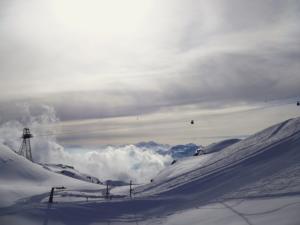 Alps3