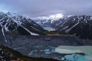 mount cook11 (1 of 1) (1)
