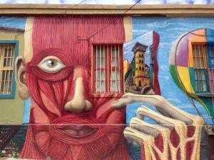 mural #2