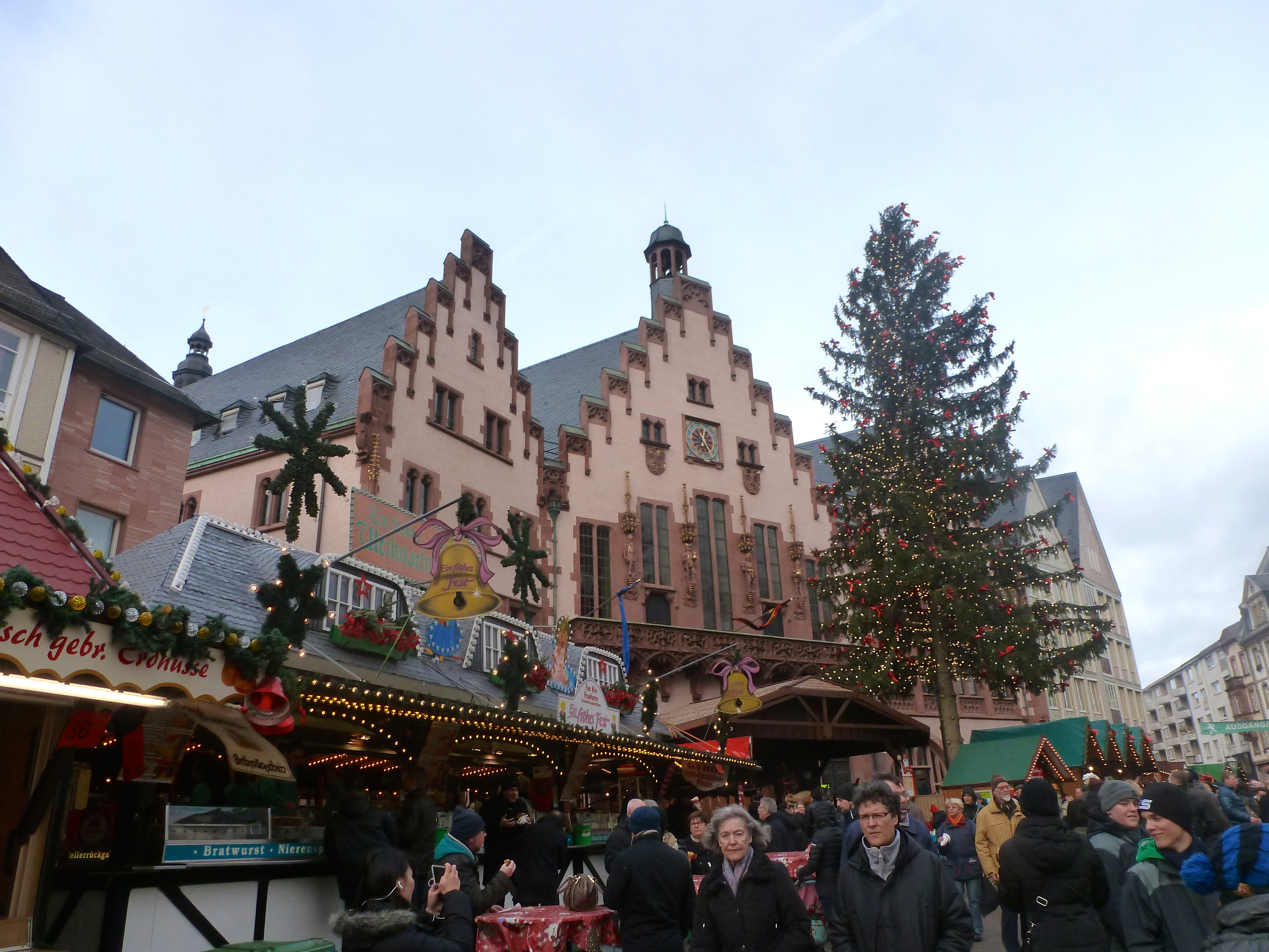 How to Tour Freiburg, Germany in Three Days How to Tour Freiburg, Germany in Three Days new pictures