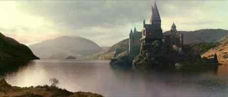 Hogwarts001.jpg
