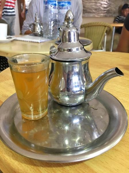 Mint Tea 1.jpg