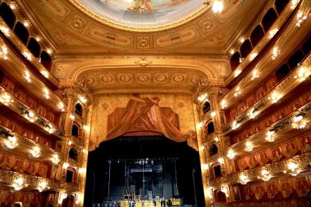 teatro1.jpg