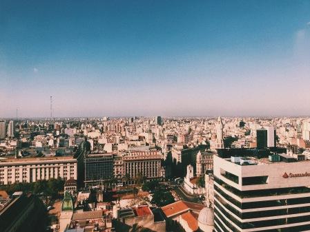 view.JPG