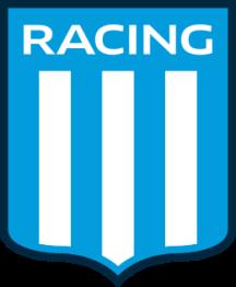 racinglogo