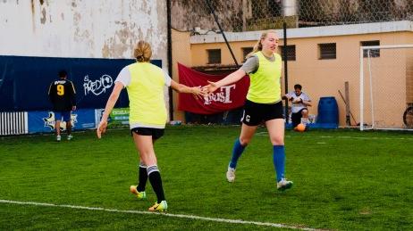 soccergame2