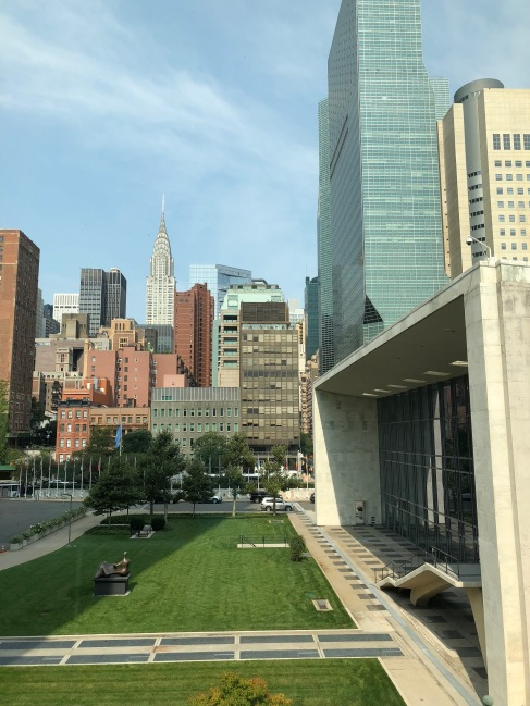 UN_Building_View