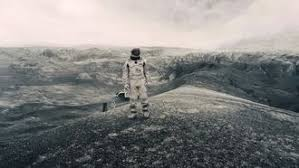 mann planet